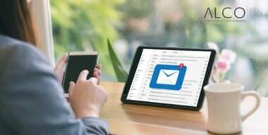 cos'è email marketing
