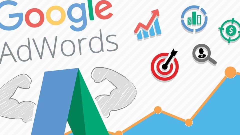 guida di adwords