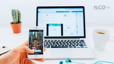 plug in social wordpress
