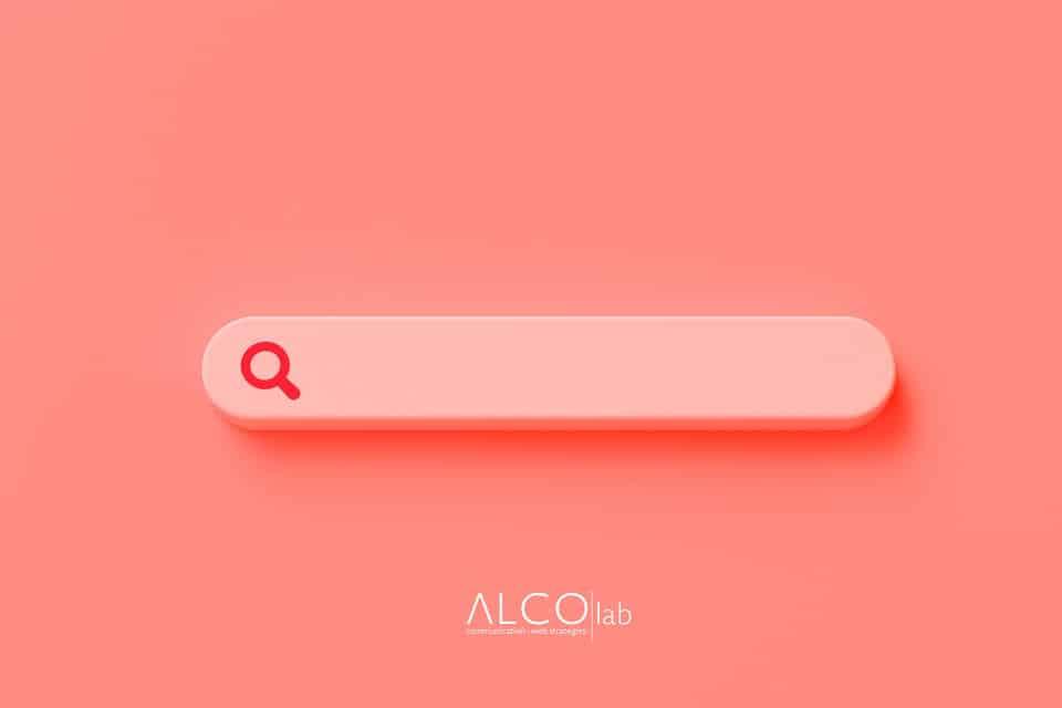 internet explorer chiude