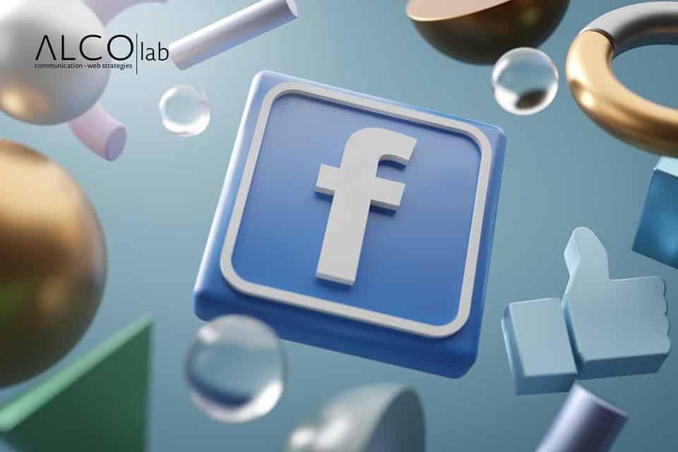come ottimizzare i video su facebook